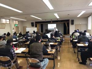 講習会H21-162.jpeg