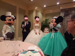 誠結婚式.png