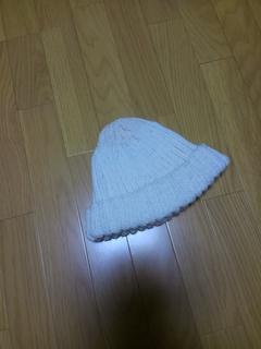 KIMG0738.JPG