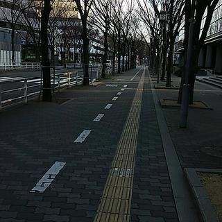 line_1520116140911.jpg