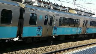 line_1556490666719.jpg
